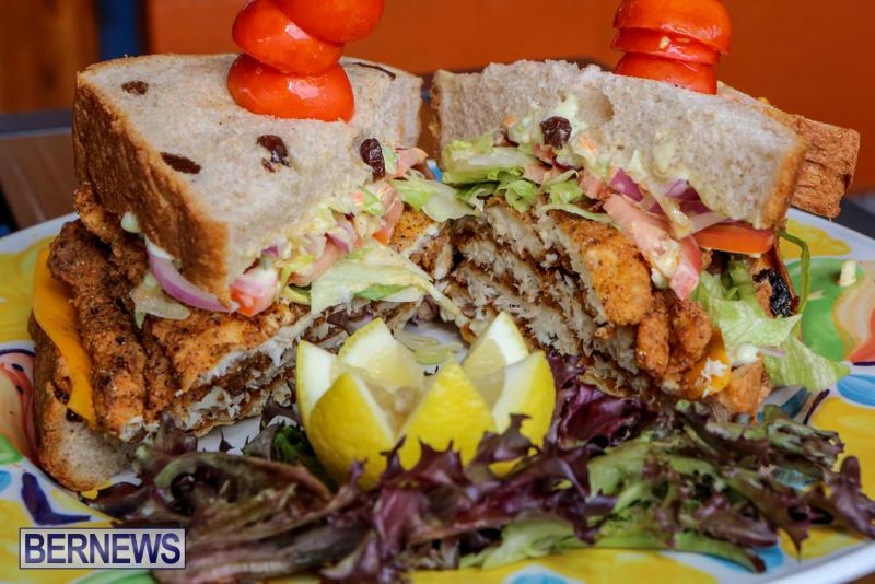 Best-Fish-Sandwich-Rosas-Bermuda-August-2015-2