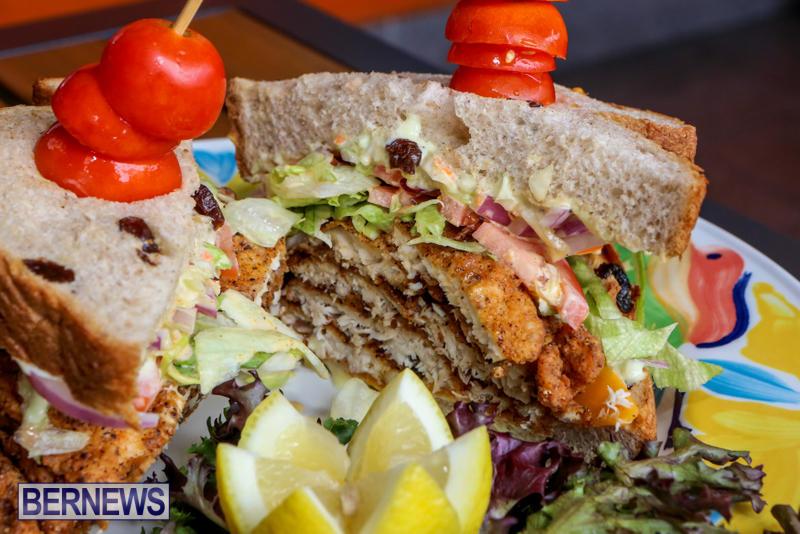 Best-Fish-Sandwich-Rosas-Bermuda-August-2015-3