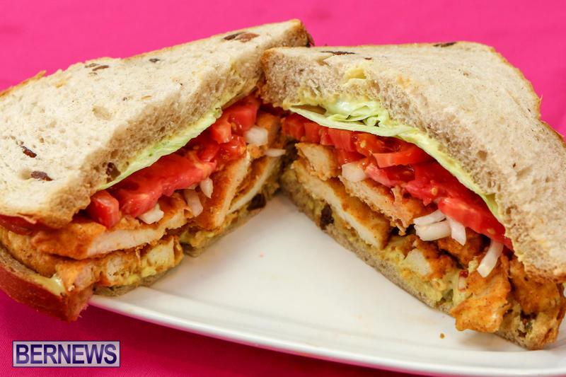 Best-Fish-Sandwich-Seaside-Grill-Bermuda-August-2015-2