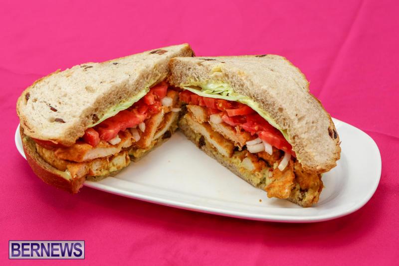 Best-Fish-Sandwich-Seaside-Grill-Bermuda-August-2015-3