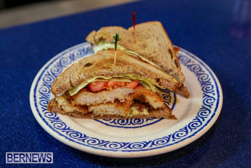 Best-Fish-Sandwich-Speciality-Inn-Bermuda-August-2015-1