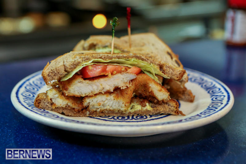 Best-Fish-Sandwich-Speciality-Inn-Bermuda-August-2015-2
