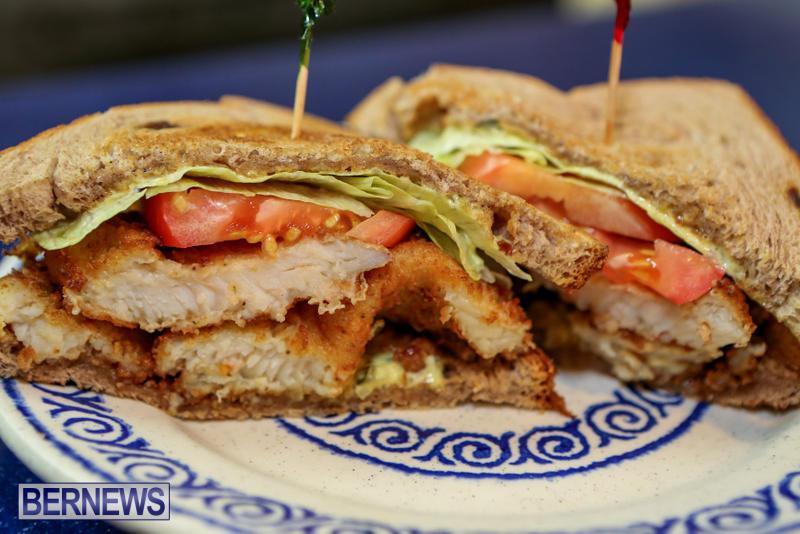 Best-Fish-Sandwich-Speciality-Inn-Bermuda-August-2015-4