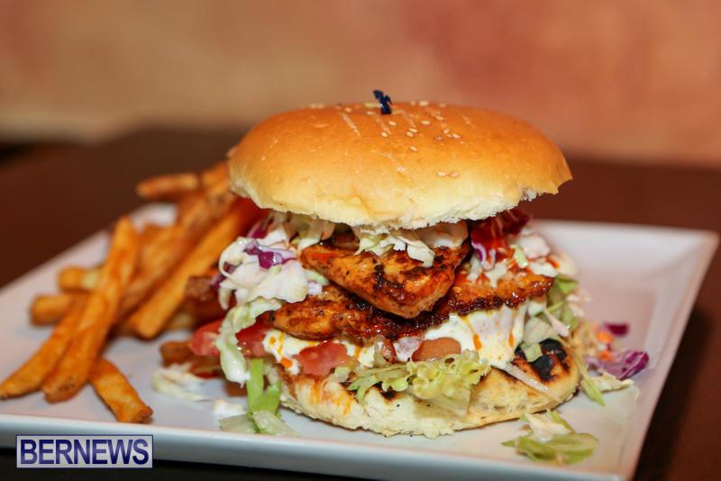 Best-Fish-Sandwich-Swizzle-Inn-Pub-Restaurant-Baileys-Bay-Bermuda-August-2015-4