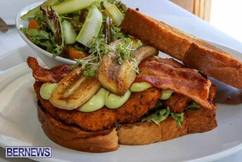 Best-Fish-Sandwich-Tempest-Bistro-Bermuda-August-2015-1