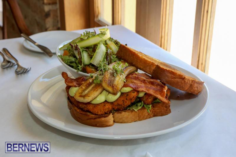 Best-Fish-Sandwich-Tempest-Bistro-Bermuda-August-2015-2