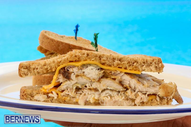 Best-Fish-Sandwich-The-Flame-Bermuda-August-2015-3