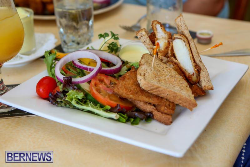 Best-Fish-Sandwich-Wahoos-Bistro-Patio-Bermuda-August-2015-4