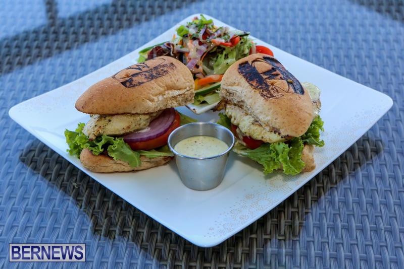 Best-Fish-Sandwich-Wickets-Burger-Bar-Bermuda-August-2015-1