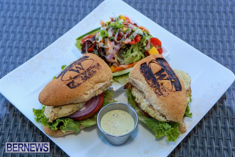Best-Fish-Sandwich-Wickets-Burger-Bar-Bermuda-August-2015-2