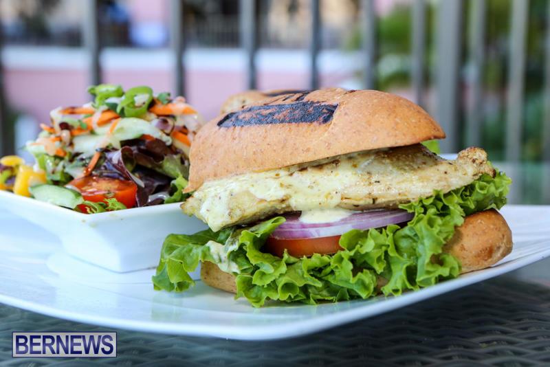 Best-Fish-Sandwich-Wickets-Burger-Bar-Bermuda-August-2015-5