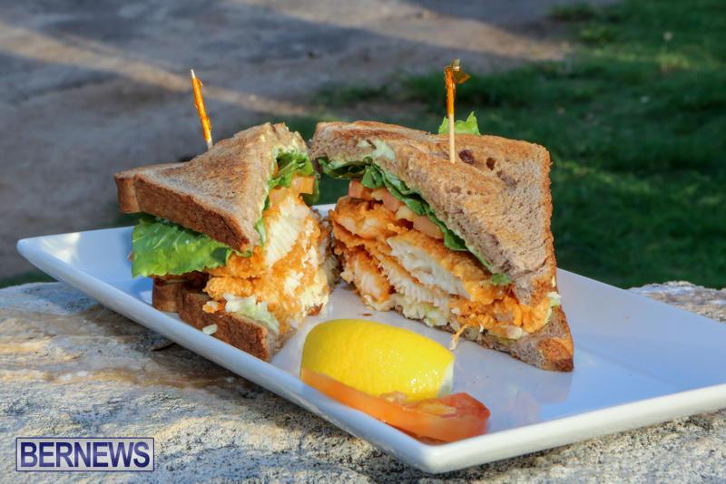 Best-Fish-Sandwich-Woodys-Restaurant-Bermuda-August-2015-3