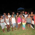 Class of 1990 Reunion August 2015 (26)