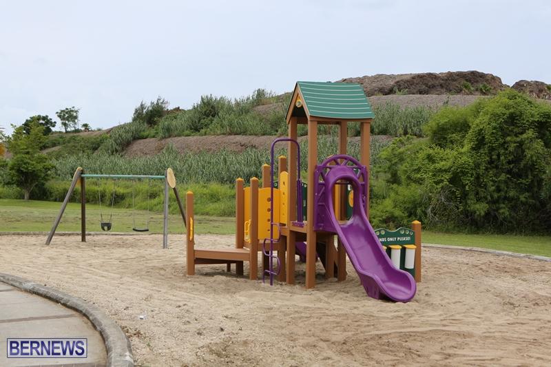 Craig-Cannonier-Playground-06-Aug-2015-10