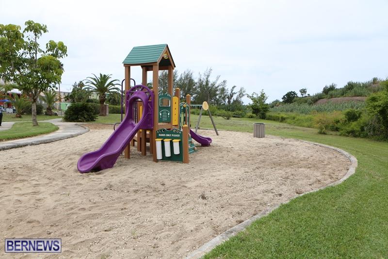 Craig-Cannonier-Playground-06-Aug-2015-4