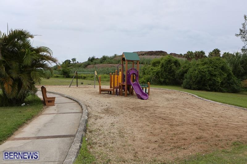 Craig-Cannonier-Playground-06-Aug-2015-5