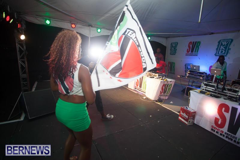 Cupmatch-Soca-vs-Reggae-2015-Bermuda-110