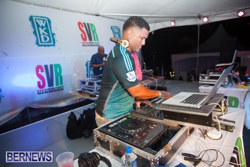 Cupmatch-Soca-vs-Reggae-2015-Bermuda-14