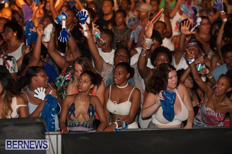 Cupmatch-Soca-vs-Reggae-2015-Bermuda-20