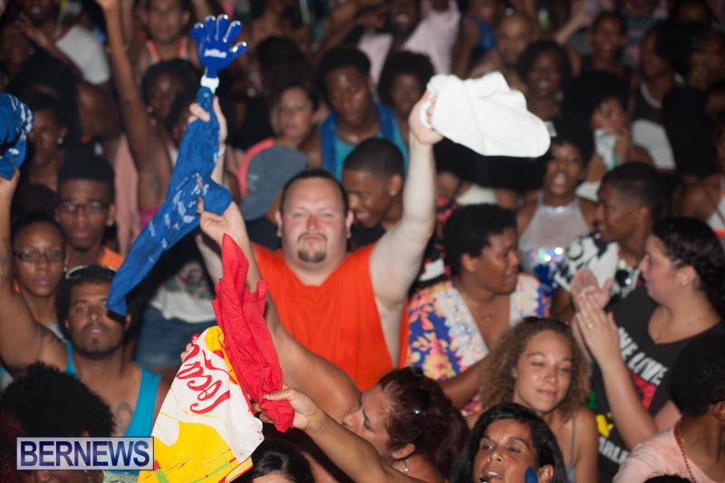 Cupmatch-Soca-vs-Reggae-2015-Bermuda-33