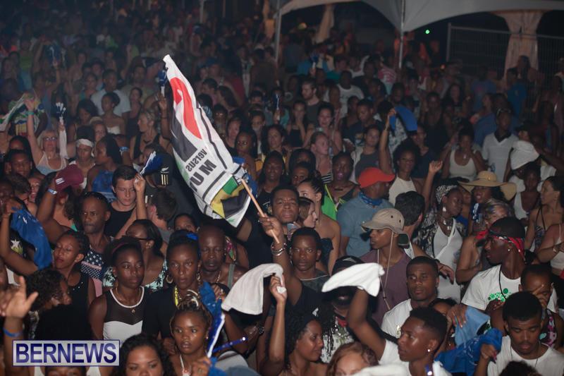 Cupmatch-Soca-vs-Reggae-2015-Bermuda-39