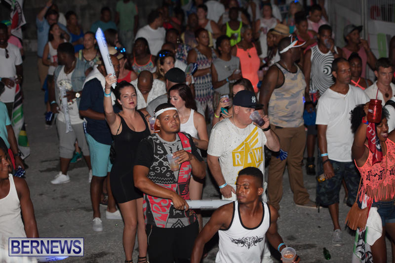 Cupmatch-Soca-vs-Reggae-2015-Bermuda-43