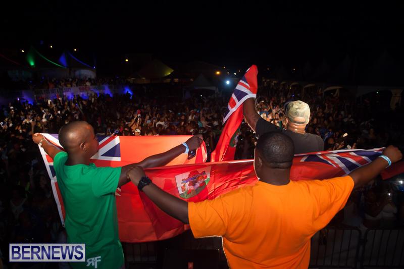 Cupmatch-Soca-vs-Reggae-2015-Bermuda-62