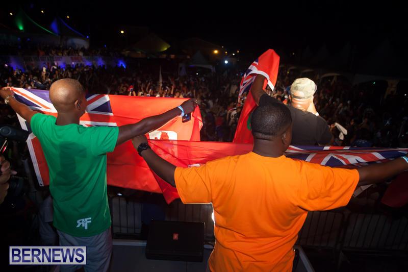Cupmatch-Soca-vs-Reggae-2015-Bermuda-63