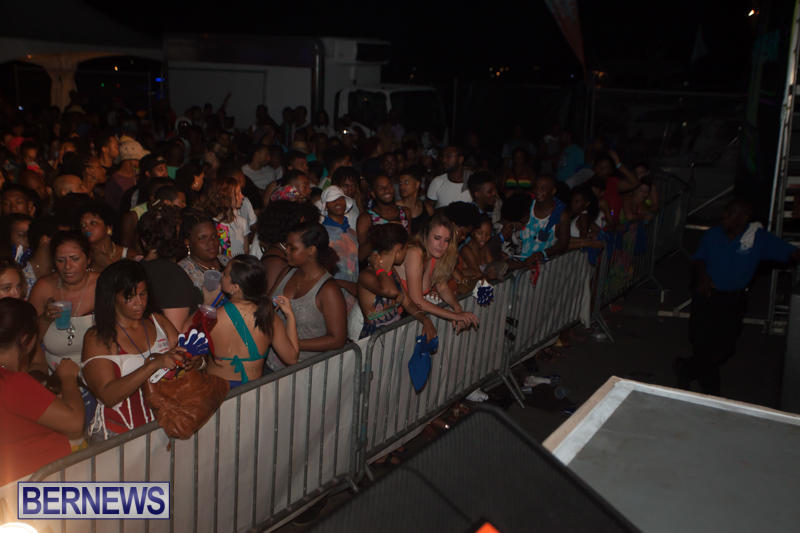 Cupmatch-Soca-vs-Reggae-2015-Bermuda-76