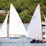Dinghy Racing August 13 2015 (10)