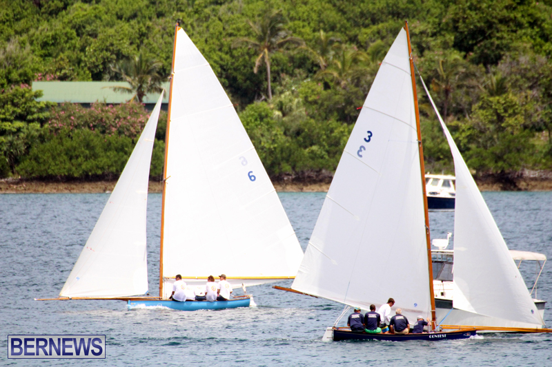 Dinghy-Racing-August-13-2015-10