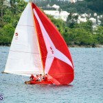 Dinghy Racing August 13 2015 (11)
