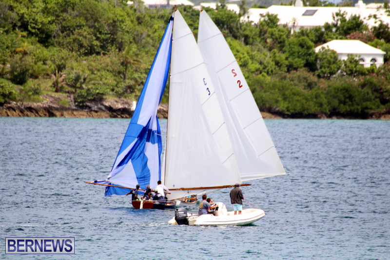 Dinghy-Racing-August-13-2015-12