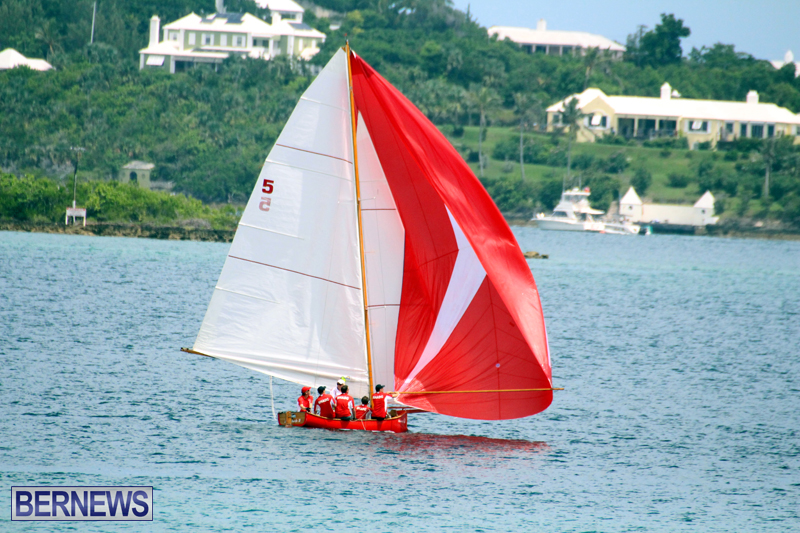 Dinghy-Racing-August-13-2015-13