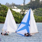 Dinghy Racing August 13 2015 (14)