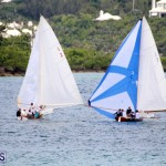 Dinghy Racing August 13 2015 (16)