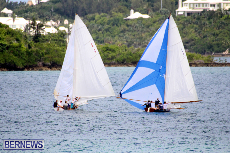 Dinghy-Racing-August-13-2015-16