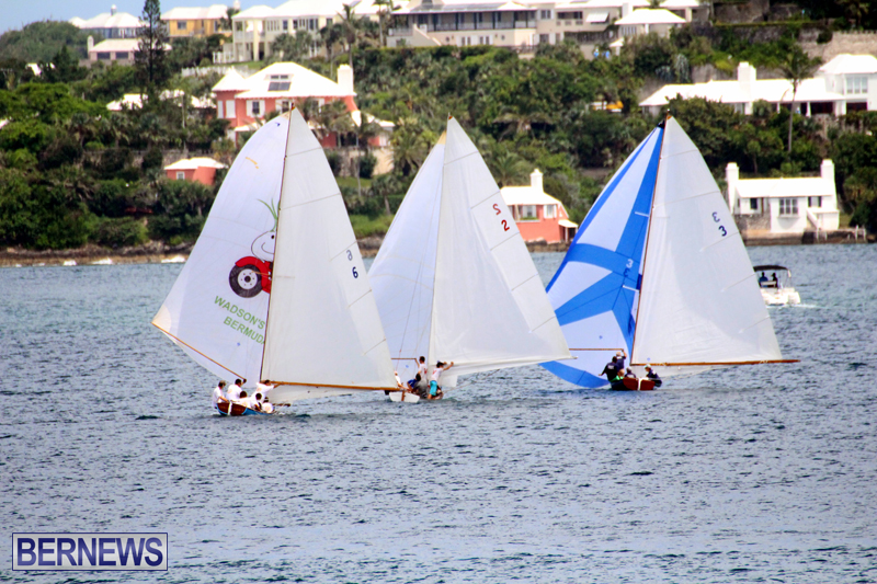 Dinghy-Racing-August-13-2015-18