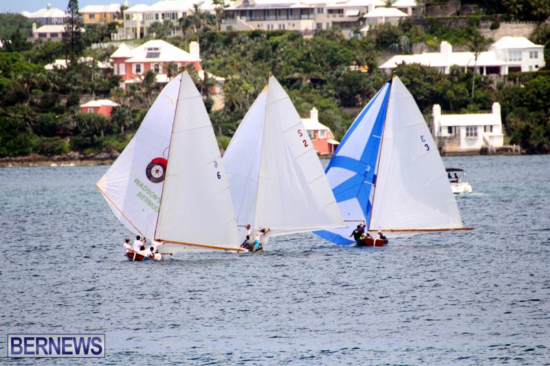 Dinghy-Racing-August-13-2015-19