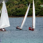Dinghy Racing August 13 2015 (2)