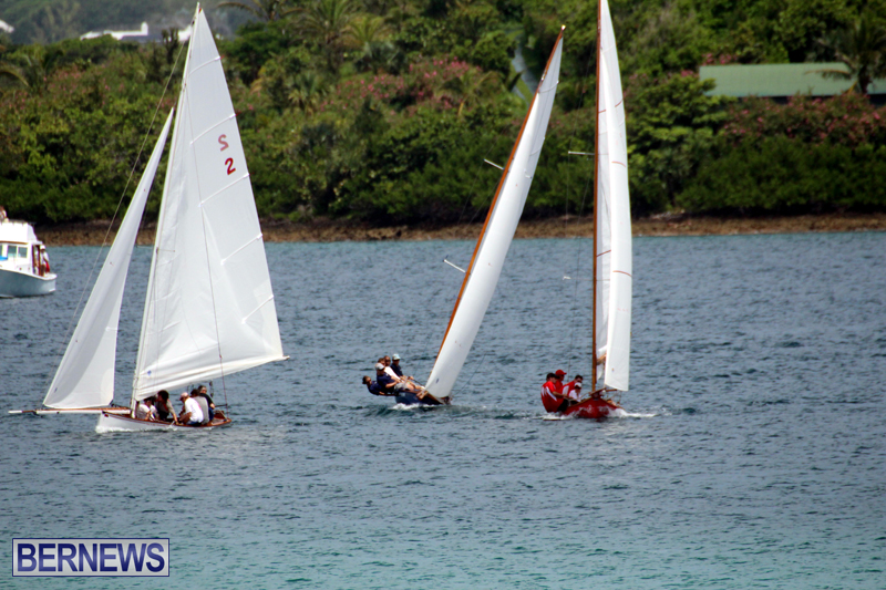 Dinghy-Racing-August-13-2015-2