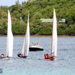 Dinghy Racing August 13 2015 (3)