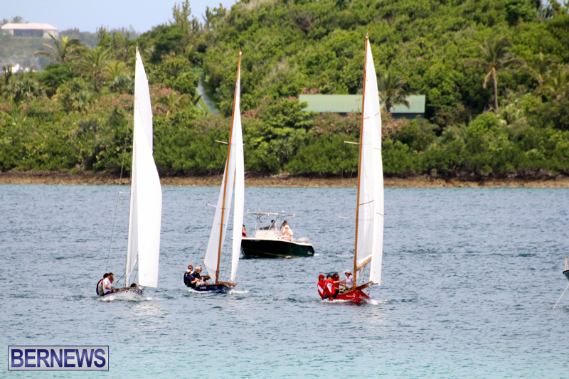 Dinghy-Racing-August-13-2015-3
