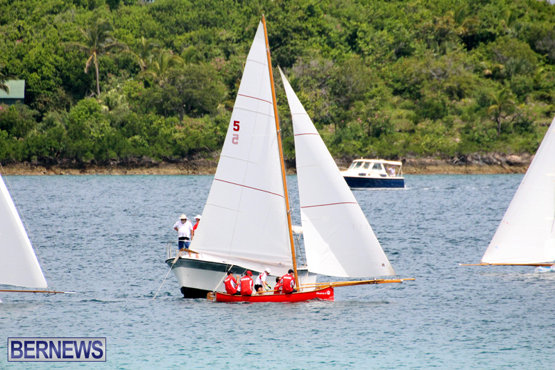 Dinghy-Racing-August-13-2015-5