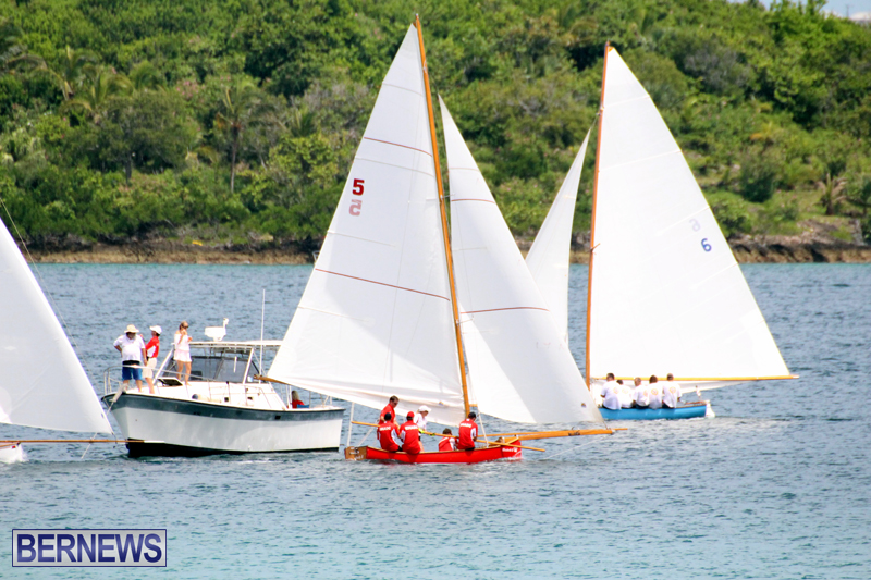 Dinghy-Racing-August-13-2015-6