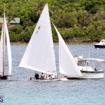 Dinghy Racing August 13 2015 (7)