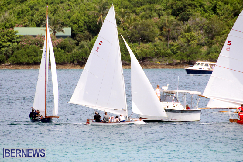Dinghy-Racing-August-13-2015-7