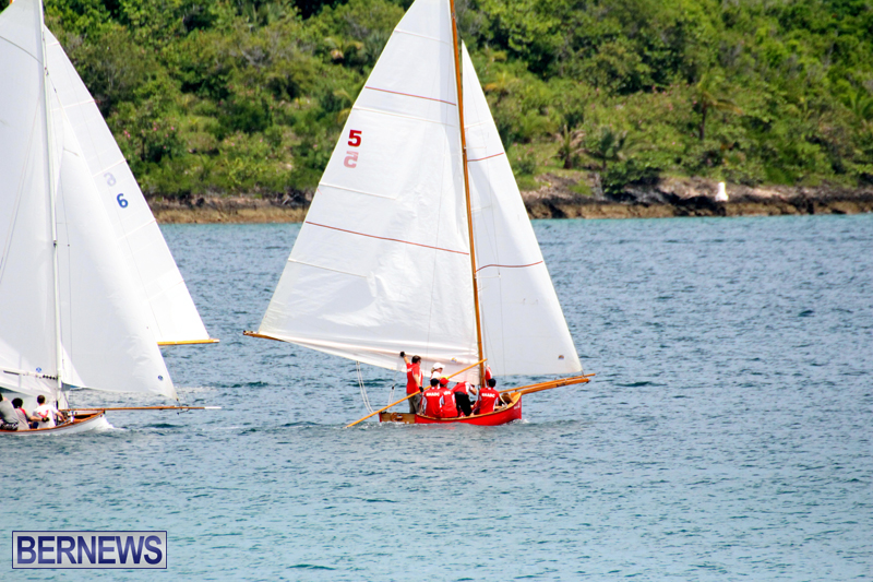 Dinghy-Racing-August-13-2015-9