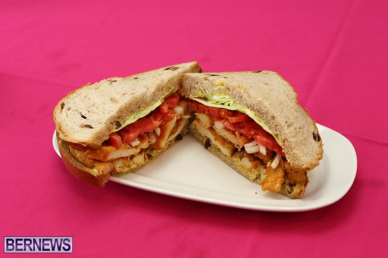 Fish-sandwich-contest-Aug-2015-10