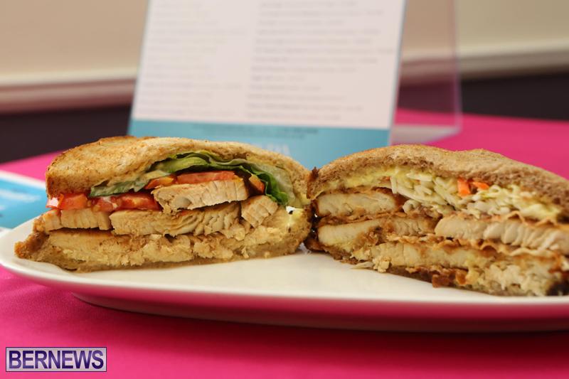Fish-sandwich-contest-Aug-2015-2